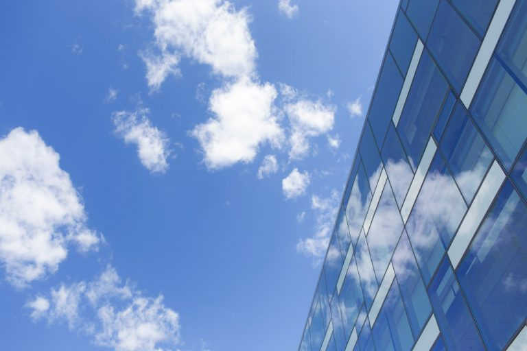 Cloud Computing | IT Support Manchester