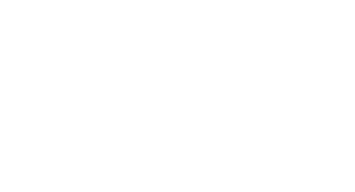 Client Quote: What Synextra do for us is not just business critical, it is life critical.